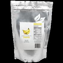 banana_78f0aac6-c87e-46ae-9665-47d91b558