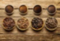 Coffee-Roster-grade.jpeg