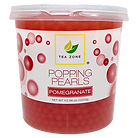 pomegranate_boba_edited.png