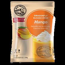 mango_2a2ac6e4-d6e3-4fcf-a94f-74b14ba34a
