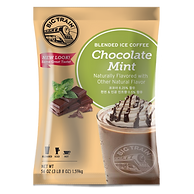 chocolate_mint.png