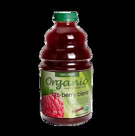organic_raz_berry_edited (1).png