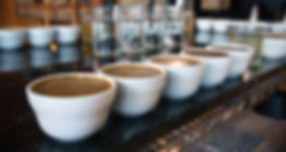 complexity-of-cupping3.jpg
