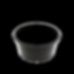 2ozblackportioncup_edited.png