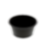 2ozblackportioncup_edited.png