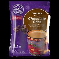 chocolate_chai.png