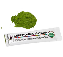ceremonial_matcha_edited (1).png