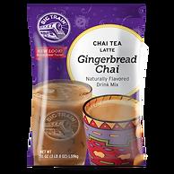 gingerbread_5d1e475a-45ce-4d7d-8b9b-61c3