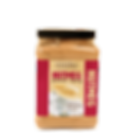 Nutmeg_Bulk_Bottle%20(2)_edited.png