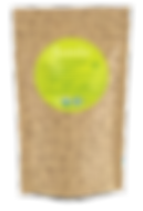 lemongrass%20unwrapped_edited.png