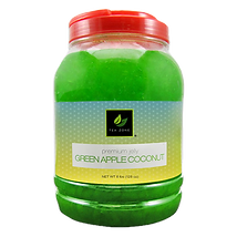 green_apple_coconut_jelly_edited.png