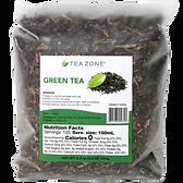 green_tea_edited.png