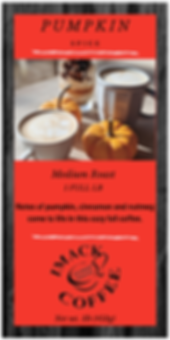 3x6 Flavored Coffee Labels (10).png