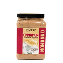 Cinnamon_Bulk_Bottle_edited.png