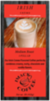 3x6 Flavored Coffee Labels (7).png