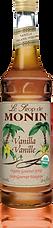 organic-vanilla-syrup-750ml.png