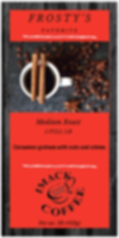 3x6 Flavored Coffee Labels (5).png