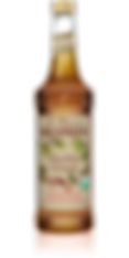 organic-hazelnut-syrup-750ml.png