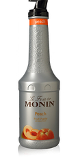 monin-peach-fruit-puree.png