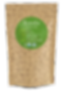green%20tea%20unwrapped_edited.png