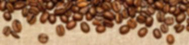 Imack Coffee