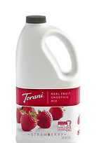 torani_smoothie_strawberry.png