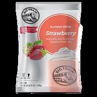 strawberry_2bb4540c-cbca-4109-97b7-92d6b