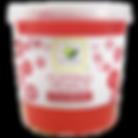 strawberry_38d596fa-683e-4196-9eb5-1d639