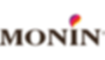 Monin-Logo_edited.png