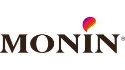Monin-Logo_edited.png