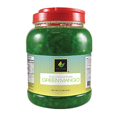 green_mango_concentrate_edited.png