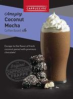 CAPP_CoconutMocha_CARD.jpg