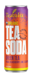 soda_20green_20tea_edited.png