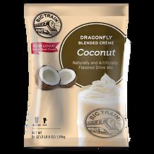 coconut_4f52e207-26b4-4432-9319-092195b8