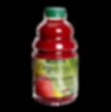 organic_strawberry_banana_edited (1).png