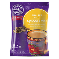 spiced_chai.png