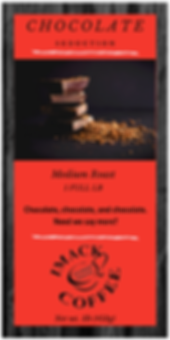3x6 Flavored Coffee Labels (1).png