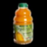 organic_pineapple_edited (1).png