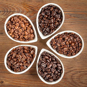 light-vs-dark-roast-coffee-1024x1024.jpg