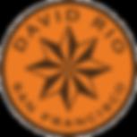 david-rio-chai-logo-color_edited.png