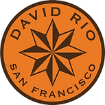 david-rio-chai-logo-color_edited.png