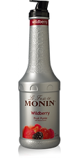 monin-wildberry-fruit-puree.png