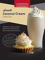 coconutcreamcappuccine.jpg