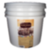 horchata%20pail_edited.png