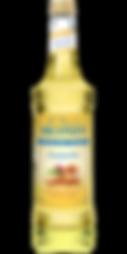 sugar-free-amaretto-syrup-750ml.png