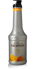 monin-mango-fruit-puree.png