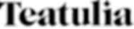 Copy_of_TEATULIA_LOGO_1000x_edited.png