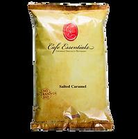 salted_caramel1_edited.png
