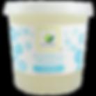 yogurt_edited.png