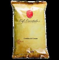 cookies_cream1_89ce2c49-acb6-400e-8eaa-9
